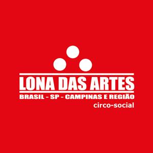 lona das artes de circo social - seocon desenvolvimento