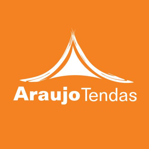 logo ARAUJO TENDAS