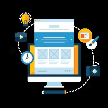Web Design Services